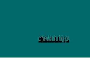 Логотип БИК-Информ